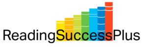 Reading Success Plus Logo