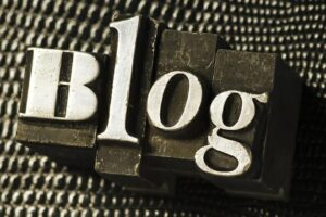 Top 50 Best Dyslexia Blogs