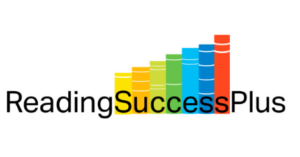 Reading Success Plus
