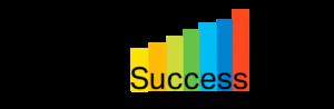Readed Success Plus Specialized Tutoring
