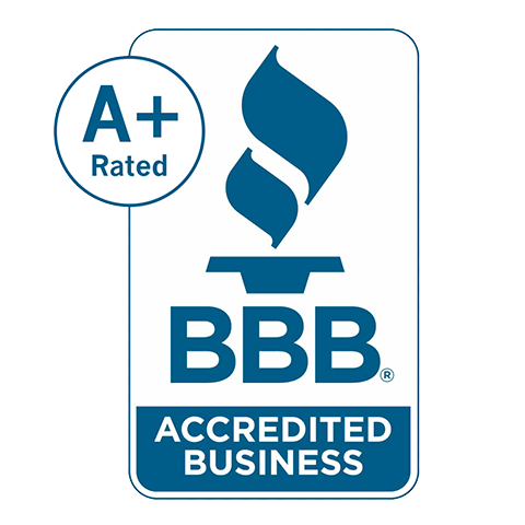 BBB-A+-rating-reading-success-plus