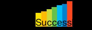 reading-success-plus-tutoring-grand-rapids-mi-troy-mi-logo