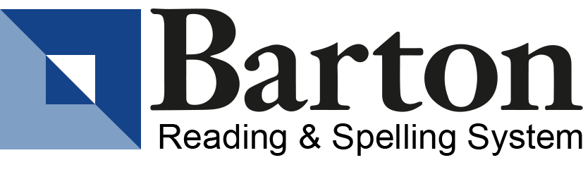barton-reading-and-spelling-program-grand-rapids-mi