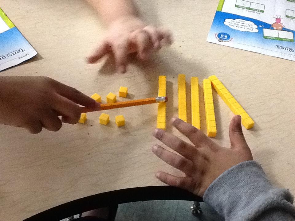tutor-using-math-blocks