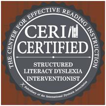 Certified-Dyslexia-Interventionist-Grand-Rapids-1