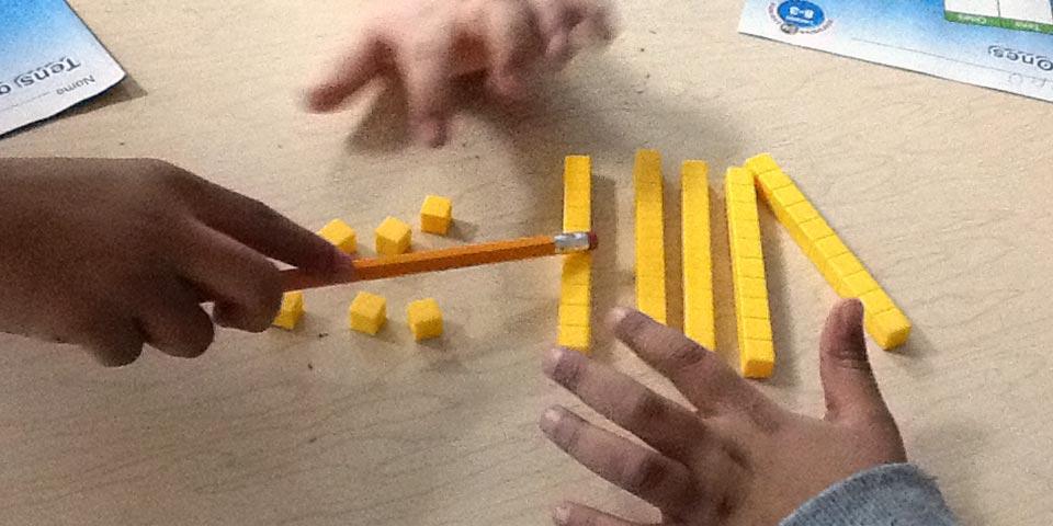 Orton-Gillingham-Math-Tutoring