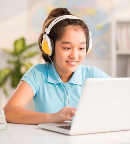 online-tutoring-reading-success-plus