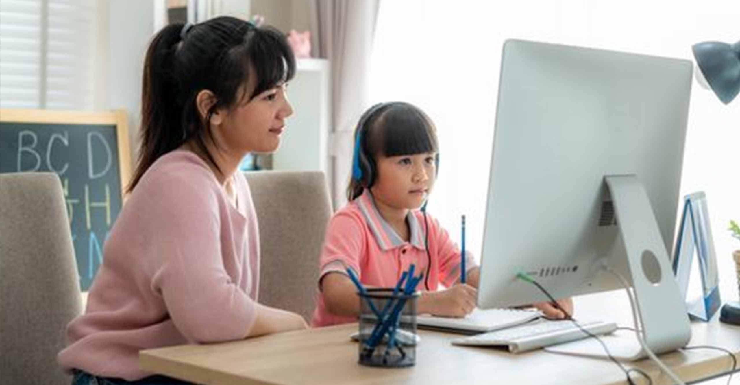 online-tutoring-reading-success-plus_hero