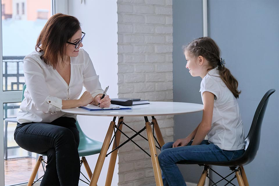 parent-student-coaching-reading-success-plus