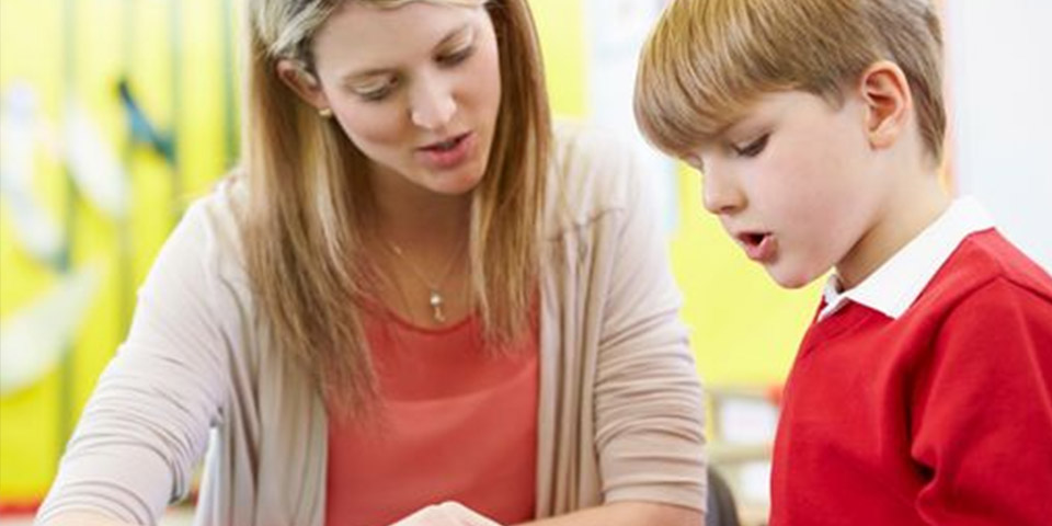 reading-spelling-tutor-grand-rapids-mi-reading-success-plus