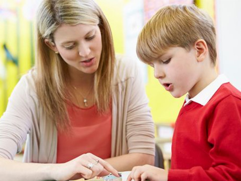 reading-tutoring-summer-tutoring-grand-rapids-mi