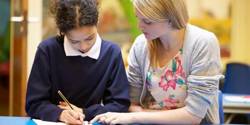 summer-tutoring-program-reading-success-plus-grand-rapids-mi