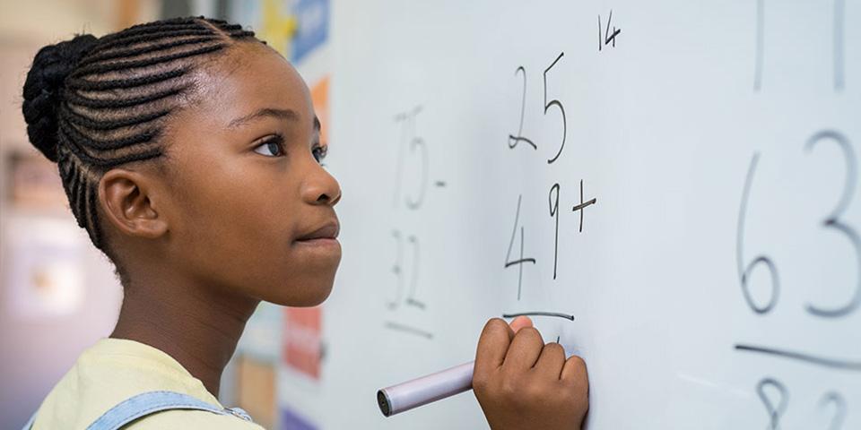 math-tutoring-grand-rapids-mi_01