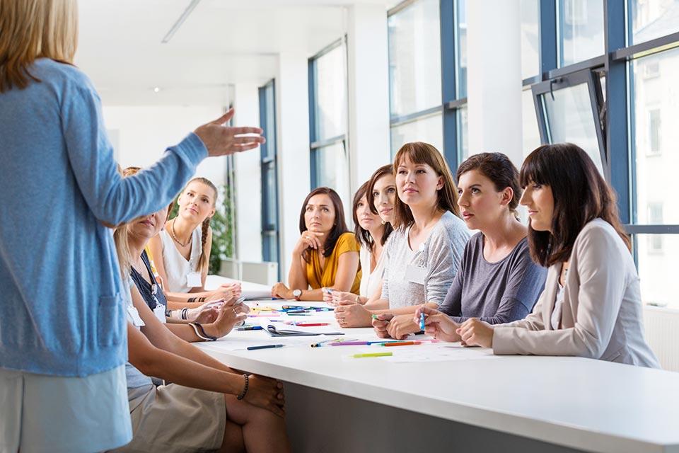professional-learning-development-for-educators-and-schools-grand-rapids-mi