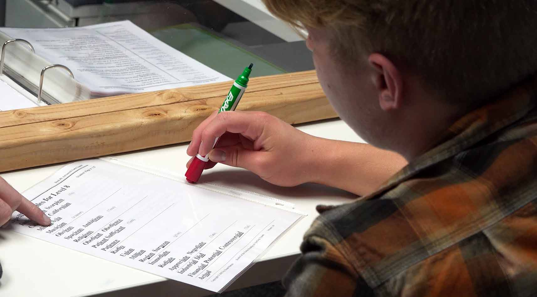 reading-spelling-tutoring-grand-rapids-mi-reading-success-plus_01